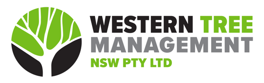 Western Tree Management